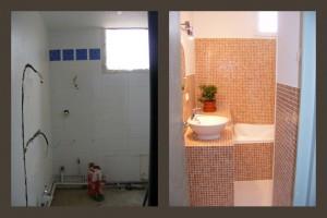 salle-de-bain-gwen-01