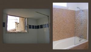 salle-de-bain-gwen-02
