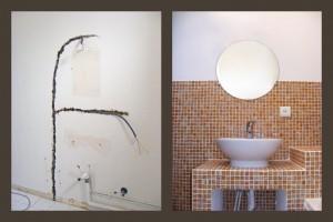 salle-de-bain-gwen-03