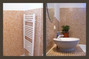 salle-de-bain-gwen-04